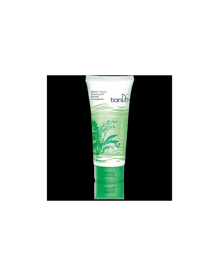 Seaweed Cleansing Milk, 150g