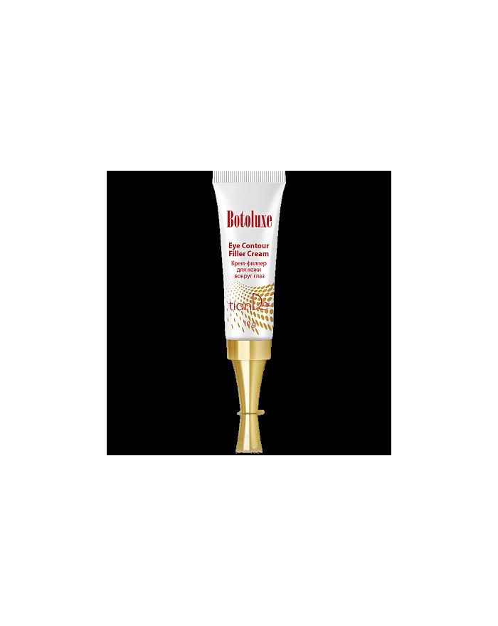 Eye Contour Filler Cream, 10g